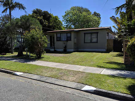 1/42 Archbold Road, Long Jetty 2261, NSW Duplex_semi Photo