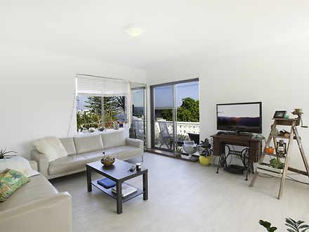 9/42 Crown Road, Queenscliff 2096, NSW Apartment Photo
