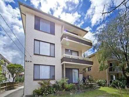 9/3 Stuart Street, Collaroy 2097, NSW Unit Photo