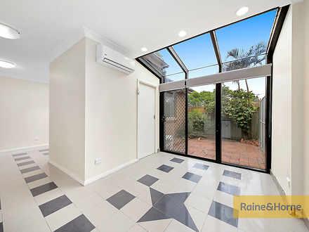 9B Royce Avenue, Croydon 2132, NSW Apartment Photo