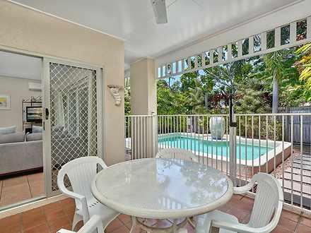 7/24 Warren Street, Palm Cove 4879, QLD Duplex_semi Photo