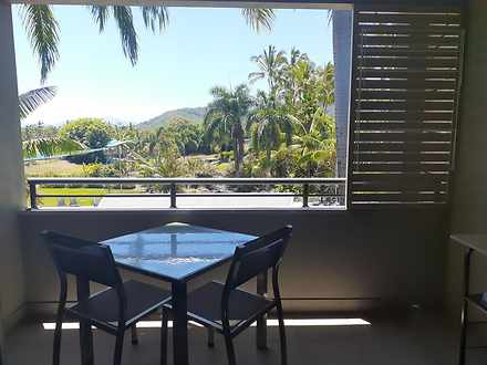 210B/57 Paradise Palms Drive, Kewarra Beach 4879, QLD Unit Photo