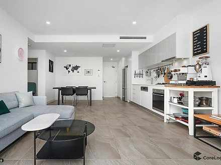 404/23 Pacific Parade, Dee Why 2099, NSW Apartment Photo