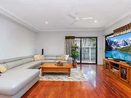 1 Elliott Sreet, Clayfield 4011, QLD House Photo