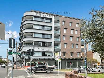 6/128A Garden Street, Maroubra 2035, NSW Apartment Photo