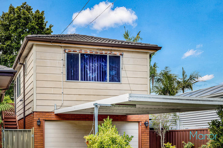 28A Girralong Avenue, Baulkham Hills 2153, NSW Unit Photo