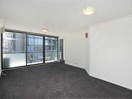 86/100 Kavanagh Street, Southbank 3006, VIC Apartment Photo