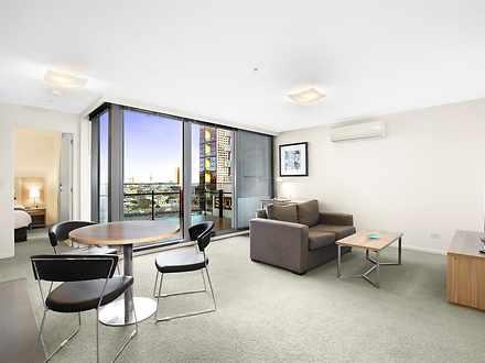 1107/241 City Road, Southbank 3006, VIC Apartment Photo