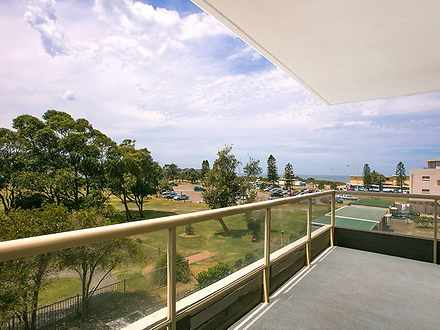 9/84-88 Dee Why Parade, Dee Why 2099, NSW Apartment Photo