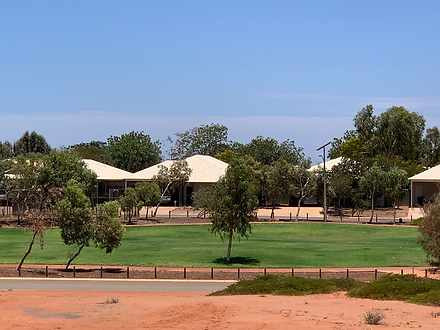 13/36 Threadfin Loop, South Hedland 6722, WA Apartment Photo