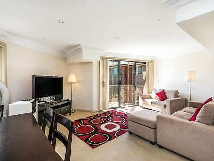 15/52 President Avenue, Caringbah 2229, NSW Apartment Photo