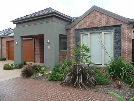 10/3 Paddington Terrace, Berwick 3806, VIC Townhouse Photo