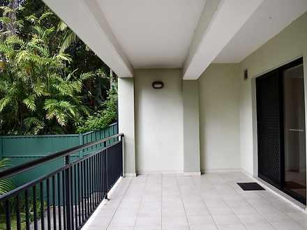 1/17 Pitt Street, Randwick 2031, NSW Unit Photo