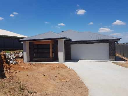 48 Guy Place, Thurgoona 2640, NSW House Photo