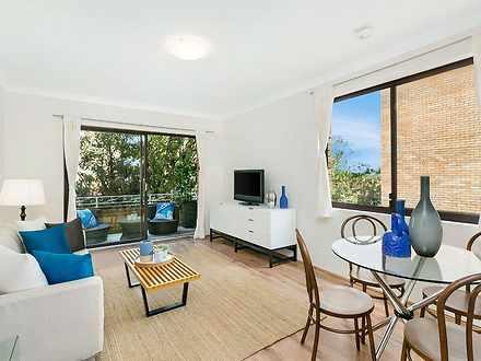 3/93 Duncan Street, Maroubra 2035, NSW Apartment Photo