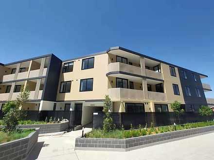 BG03/3 Robilliard Street, Parramatta 2150, NSW Apartment Photo