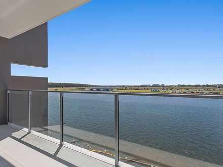 15/15 Shine Court, Birtinya 4575, QLD Apartment Photo