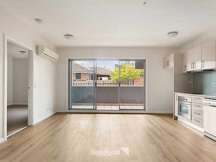 2/71A Tanner Street, Richmond 3121, VIC Apartment Photo