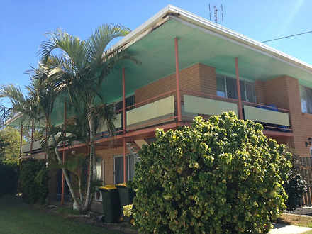3 Mungar Street, Maroochydore 4558, QLD House Photo