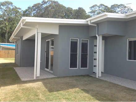 2/24 Woodswallow Crescent, Bli Bli 4560, QLD Duplex_semi Photo