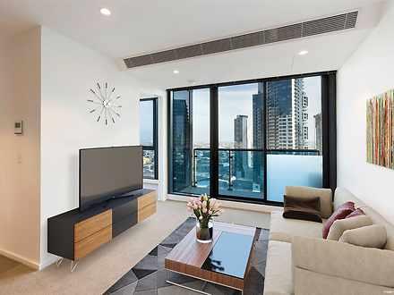 3703/1 Balston Street, Southbank 3006, VIC Apartment Photo