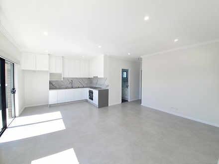 25A Paul Street, Dundas 2117, NSW House Photo