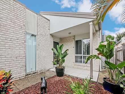 36A Grace Street, Scarborough 4020, QLD House Photo