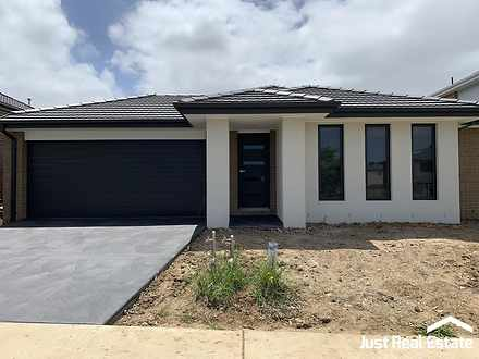 18 Tweed Road, Clyde North 3978, VIC House Photo