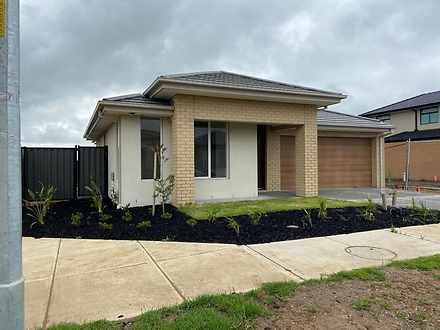 8 Redjim Way, Clyde North 3978, VIC Unit Photo