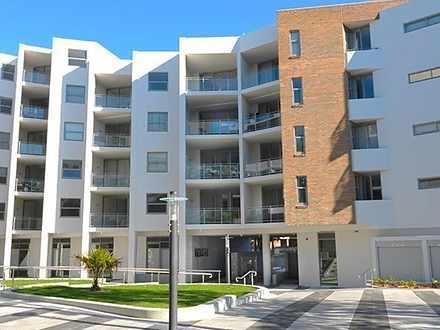 GROUND FLOOR/52 Alice Street, Newtown 2042, NSW Apartment Photo