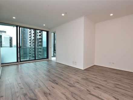 2704/180 City Road, Southbank 3006, VIC Apartment Photo