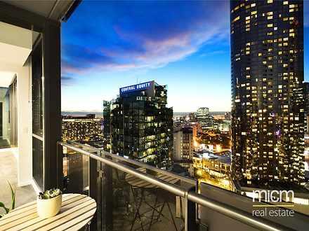 3301/151 City Road, Southbank 3006, VIC Apartment Photo
