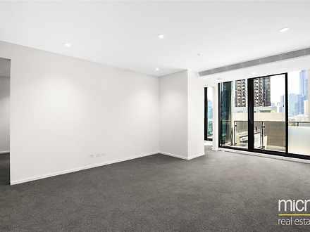 2105/151 City Road, Southbank 3006, VIC Apartment Photo