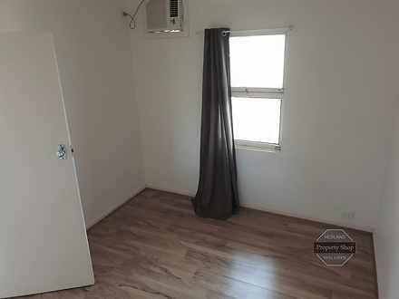 33C Edkins Place, South Hedland 6722, WA Unit Photo