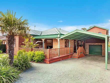 10 Anne Street, Warilla 2528, NSW House Photo