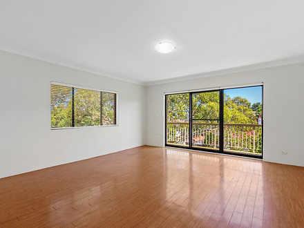 7/24-26 Grosvenor, Kensington 2033, NSW Apartment Photo