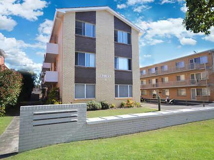 10/6 Waugh Street, Port Macquarie 2444, NSW Unit Photo
