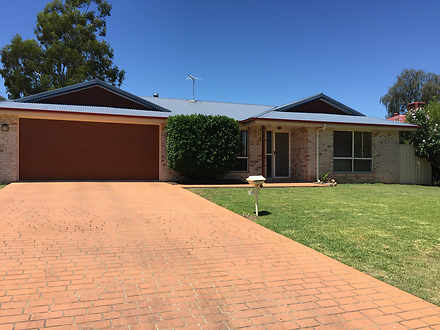 3 Tulloch Crescent, Goondiwindi 4390, QLD House Photo