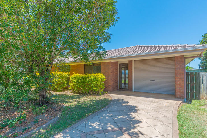 20 Normanby Road, Murrumba Downs 4503, QLD House Photo