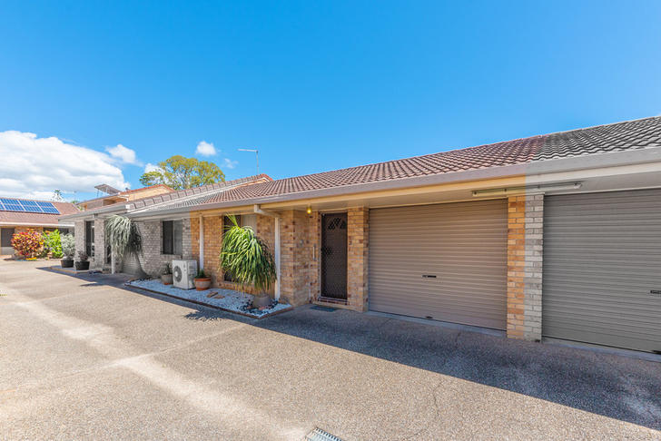 2/385 Oxley Avenue, Redcliffe 4020, QLD Unit Photo