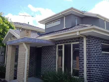 2/21 Purinuan Road, Reservoir 3073, VIC Townhouse Photo