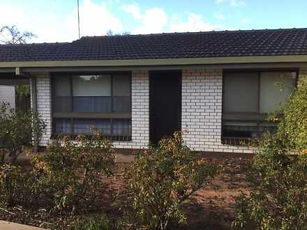 2/59 Ontario Avenue, Mildura 3500, VIC Unit Photo