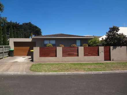 1 Parkinson Street, Warrnambool 3280, VIC House Photo