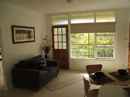 5/60 Kenilworth Road, Parkside 5063, SA Apartment Photo