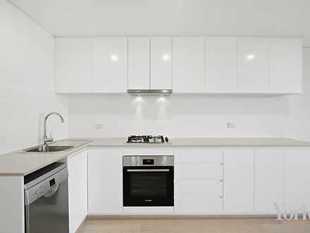 15B/18 Lucy Street, Ashfield 2131, NSW Apartment Photo