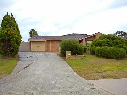 2 Kilkenny Circle, Waterford 6152, WA House Photo