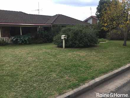 6 Calgaroo Avenue, Muswellbrook 2333, NSW House Photo