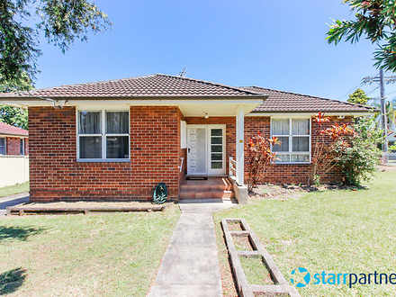 32 Smalls Road, Ryde 2112, NSW House Photo