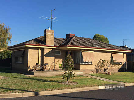 12 Franklin Street, Wangaratta 3677, VIC House Photo