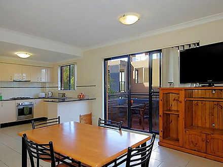6/9 Anselm Street, Strathfield South 2136, NSW Unit Photo